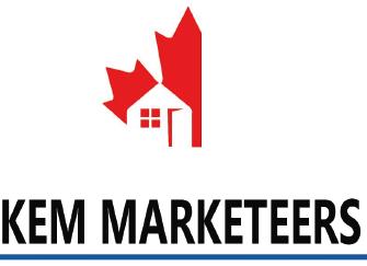 FHSKeyMarketersDealer