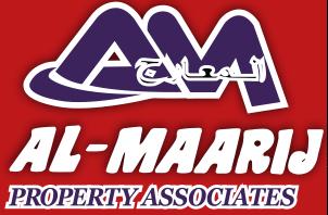 FHSAL-MAARIJDealers